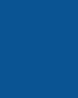 Construction Equipment Loan Calculator by AZCE.